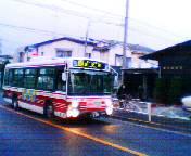 201004031756.jpg