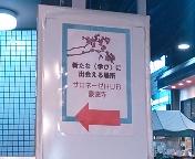 2015111103.jpg