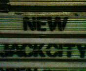 201002080440.jpg