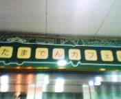 201008292351.jpg