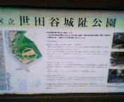 201011231544.jpg