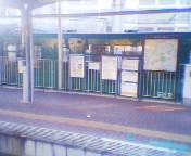 201001301538.jpg