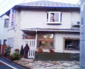 201002260801.jpg