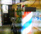 201007141618.jpg