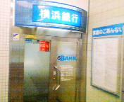 201002110857.jpg